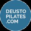 LogoDeustoPilates